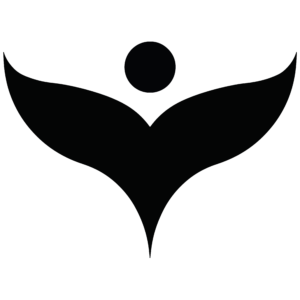 itss-creation spiritueel logo design hadewijch gerlof